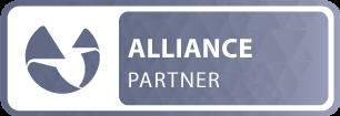 Logo Partenaire Alliance