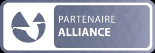 Logo Partenaire Alliance FR