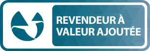 logo-var-fr
