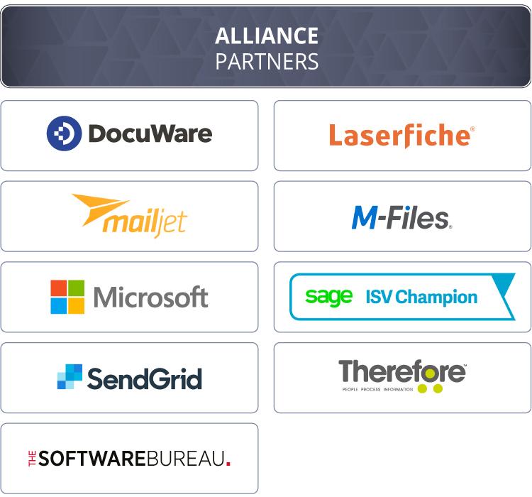 partners_all_uk-en