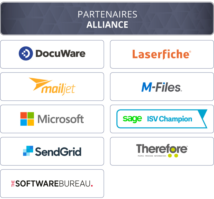 partners_all_uk-fr