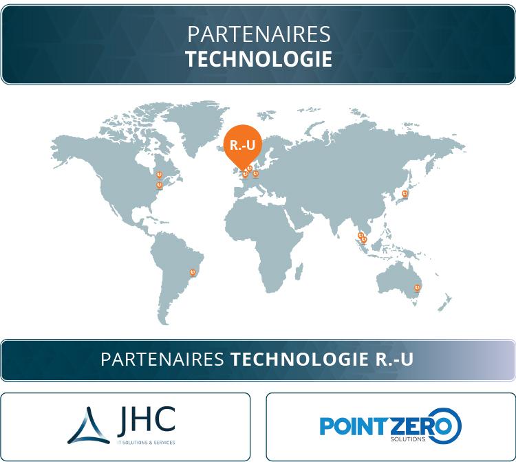 Image Partenaire Technologie