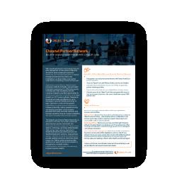 Image brochure VAR